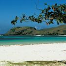 Facettenreiches Bali & Strandtage auf Lombok