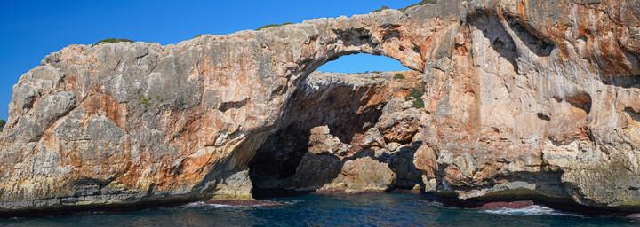 Katamaran Segeltörn Mallorca Dream Yacht Charter