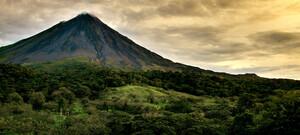 Costa Ricas Natur & Karibik entdecken