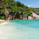 Traumhafte Inseln Mahé & Praslin