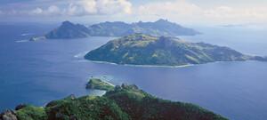 Fiji-Panorama.jpg