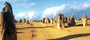 © Tourism Australia