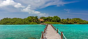 Malediven Inselhüpfen - Erholung & Unterhaltung