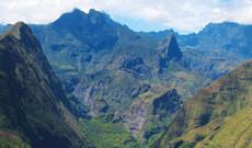 La Réunion zum Kennenlernen inkl. Flug