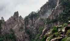 Malerisches China