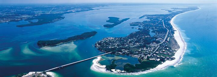 Bradenton - Shorewalk Vacation Villas Resort