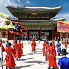 Seoul Städtetrip & Wellness in Vietnam