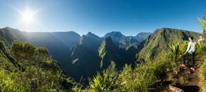 La Réunion - eine ultimative Erfahrung