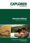 Romantic Holidays