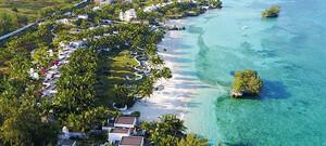 Geheimtipp im Indischen Ozean: Pemba Island