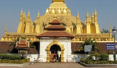 Transfers in Laos