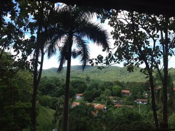 Kuba Reisebericht: Viñales Tal