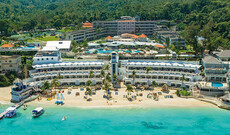 Beaches Ocho Rios - A Spa, Golf & Waterpark Resort