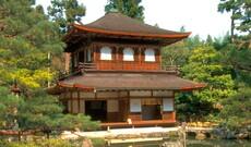 Japans Goldene Route