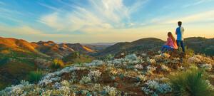Camper Erlebnis: South Australia & das Outback
