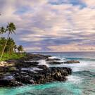 Höhepunkte Samoas