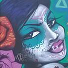 Graffiti & Street Art Tour