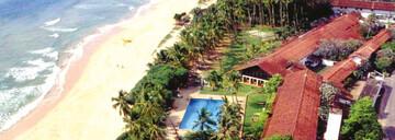 Avani Bentota Resort & Spa