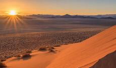 Namibia - Romantische Auszeit inkl. Flug
