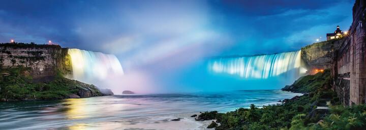 Niagara Fälle Ontario
