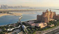 Kulturelles Dubai