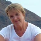 Carola Preisse