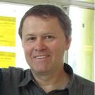 Frank Eiseler