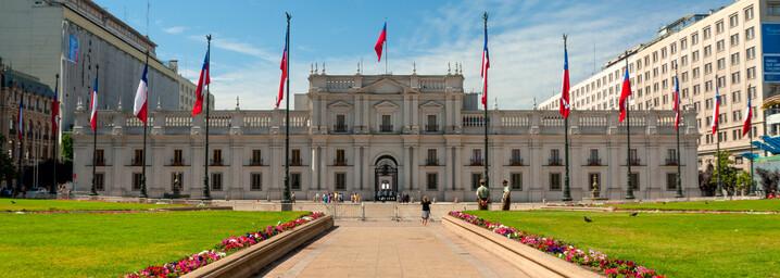 Highlights Chile Argentinien Busrundreisen Explorerde