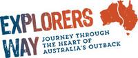Explorers Way Logo