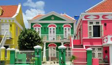 Transfers auf Curaçao