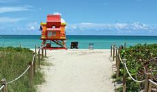 Florida Entdeckungsreise