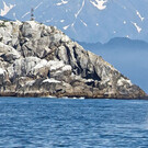 Yukon & Alaska entdecken