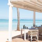 Mauritius - Luxusurlaub im Wellness Resort