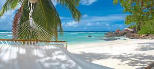 Inseltraum Seychellen