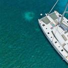 Tobago Cays Dream