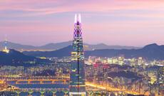 China, Nord- & Südkorea - Kontraste erleben