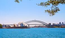 Australiens Ostküste entdecken