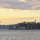 Hop-on und Hop-off Pass & Madame Tussauds & Alcatraz