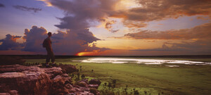 © Northern Territory