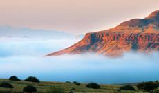 Faszination Namibia