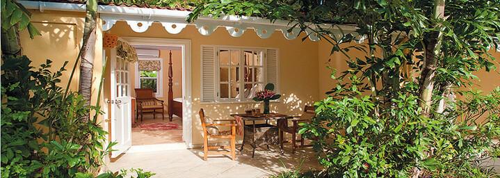 Beispiel Caribbean Premium Zimmer