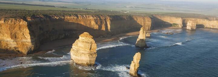 Australien Victoria Great Ocean Road