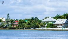 Erlebnis Belize & Tikal