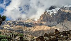 Kilimanjaro für Jedermann