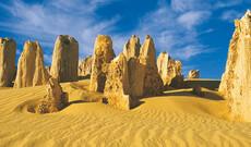 Küstenerlebnis & Outback