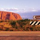 Kata Tjuta, Uluru & Kings Canyon