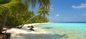 Inselzauber Martinique, Dominica & Saint Lucia