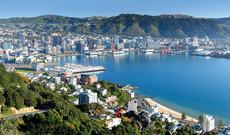 Familienerlebnis Neuseeland