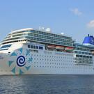 Europa, Afrika und Asien mit dem Schiff entdecken
