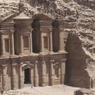 Tagestour Petra